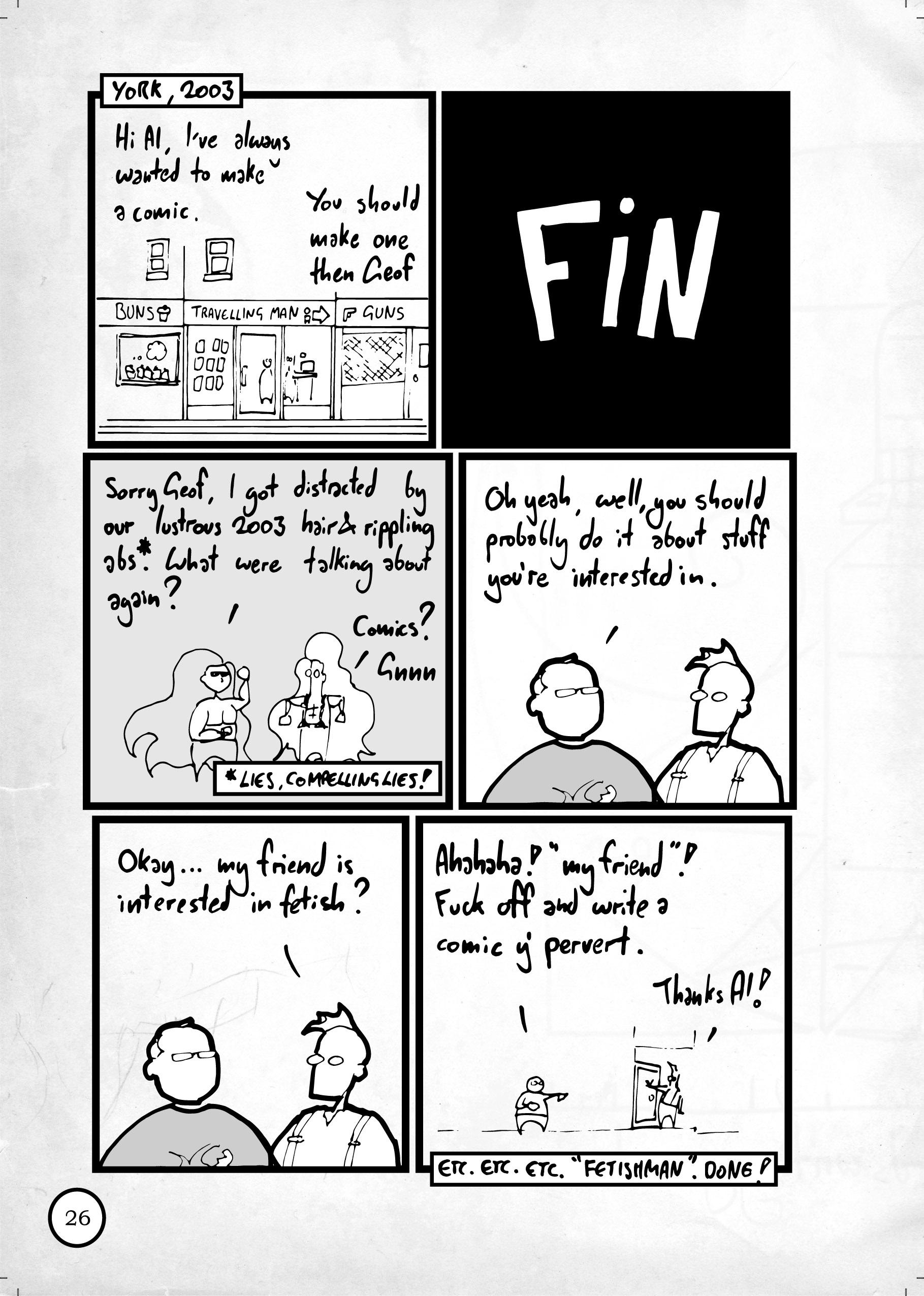FmComic19 26